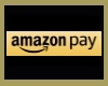 Amazon_payment_Magic_Triangles_Esoterik