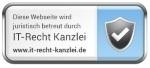 IT_Kanzlei