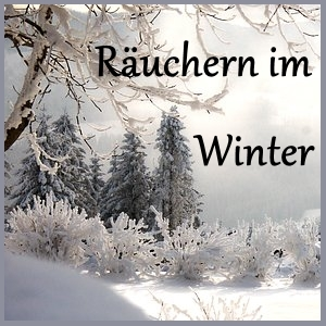 Raeuchern_im_Winter_Magic_Triangles_Esoterik