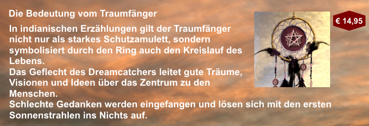 Traumfaenger_Schild_Magic_Triangles_Esoterik